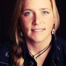 Susan Gibson-Singer-Songwriter-Texas