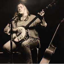 Susan Gibson-Singer-Songwriter-Texas