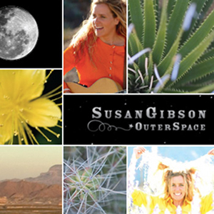 Susan-Gibson-Texas-Country-Music